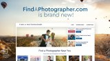 How to Reach More Photography Consumers: Update Your Find a Photographer Profile Today!
