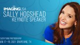 Imaging USA Keynote Speaker: Sally Hogshead