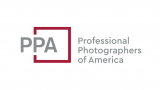 Professional Photographers of America Announces New Board Member